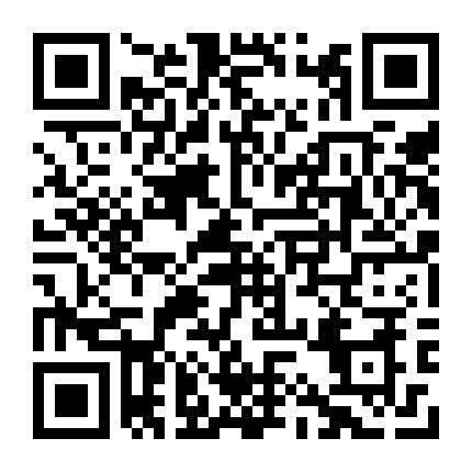日本大阪-「优墅」NO.62-难波南三轨三层别墅
