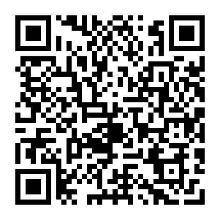 马来西亚吉隆坡-D'RAPPORT RESIDENCES雅益轩