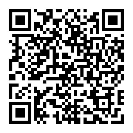 日本东京-「店舗」都営新宿線 瑞江駅