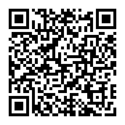泰国曼谷-暹罗学府 - 曼谷大学生亚博——亚博网 2.0