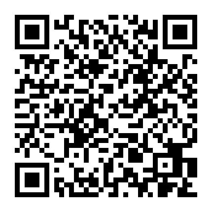 澳门娱乐2287.com