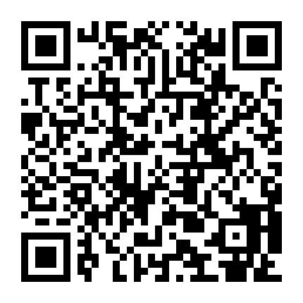 泰国曼谷-KRAF Bangna 邦纳别墅 独家代理95折