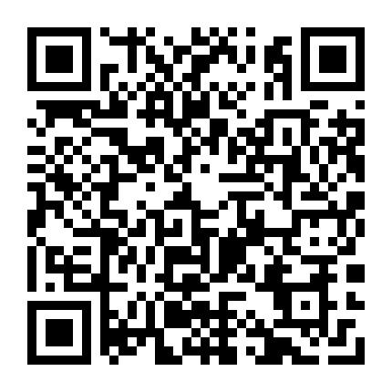 泰国芭提雅-ECONDO BANG SARAY精装海景公寓