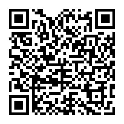 泰国曼谷-Noble Recole (8折特惠)