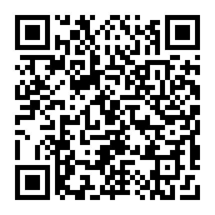 金沙官方网站_4066.com