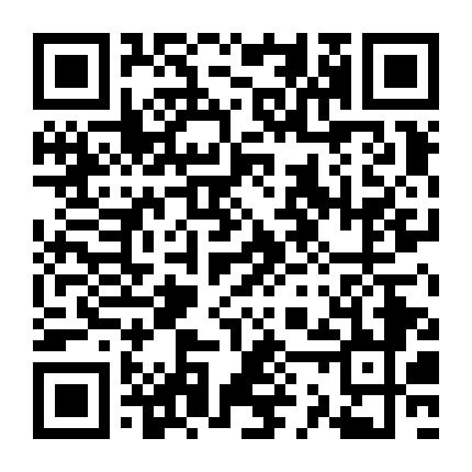 郭富城:Merry Christmas(体育投注365网站_365体育投注账号被封_365体育周五提款)