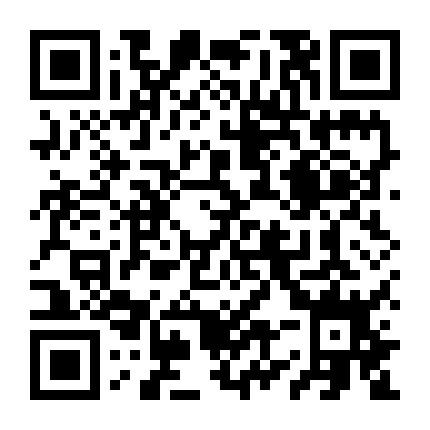 出租. 东山口. 精品单人公寓】地铁上盖,拎包入住,长短租,超低价