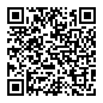 日本东京-「东京投资公寓」メゾン·ド·ラビヤル