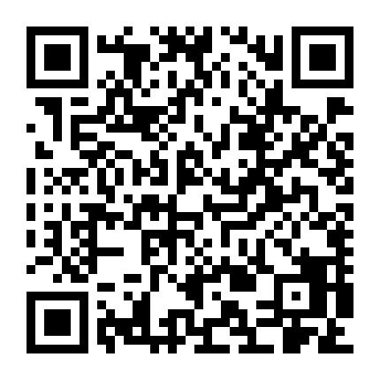 www.4546.com