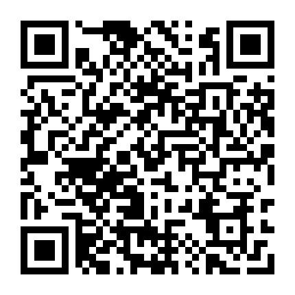 日本大阪-「优墅·新建系列」NO.3-天王寺圈新建车库别墅