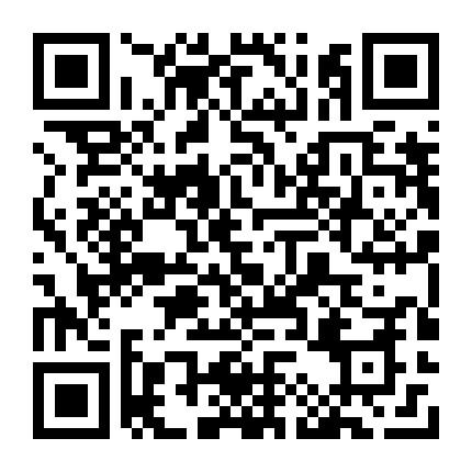 永利国际5309.com