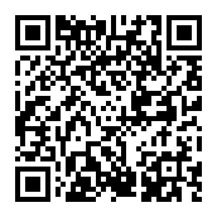 微信扫码登录