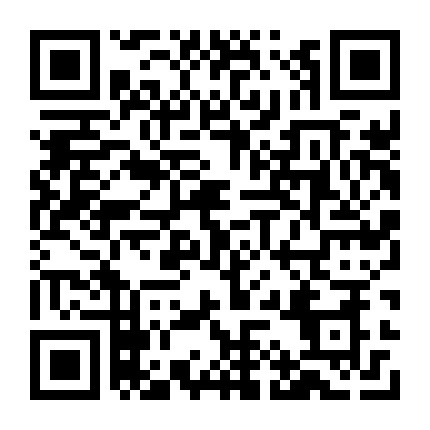 日本仙台市-「优小房·NO.215」セントヒルズ仙台C-604