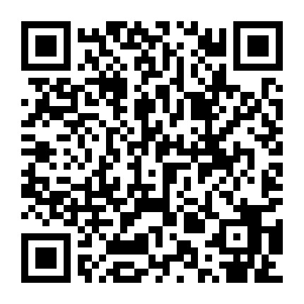 泰国曼谷-睿祺财富公寓Rich-Sathorn Taksin