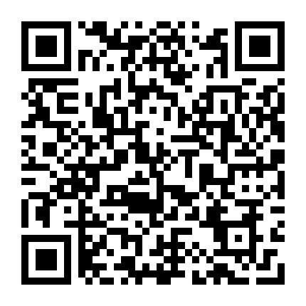 日本札幌市-「优小房·NO.161」トーカンマンション第3中の島