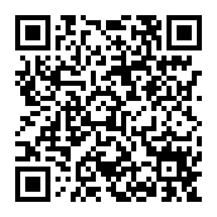 我爱你中国韩磊版体育投注365网站_365体育投注账号被封_365体育周五提款试听