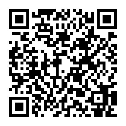 泰国曼谷-瑞府101公馆(6万泰铢限量特惠)