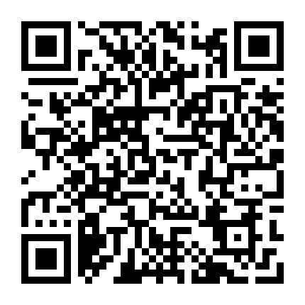 日本仙台市-「优小房·NO.210」セントヒルズ仙台B-202号