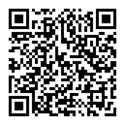 嘉立创微信公众号