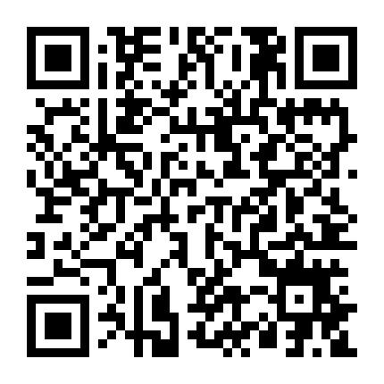 美国奥兰多-奥都水岸度假别墅Balmoral