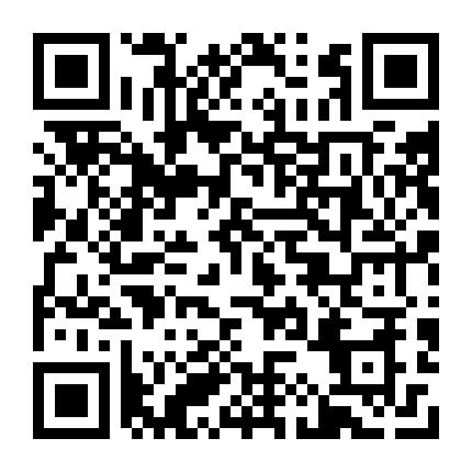 日本大阪-大阪中央线绿桥站2分钟好地段小户型高收益投资公寓