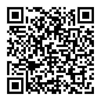 日本仙台市-「优小房·NO.151/152」セントヒルズ仙台