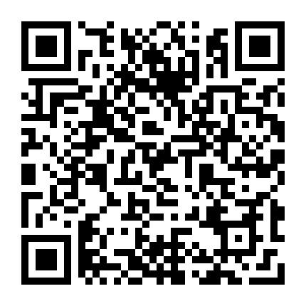 永利皇宫娱乐场-www.463
