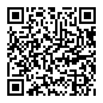 欧博私网17587383683