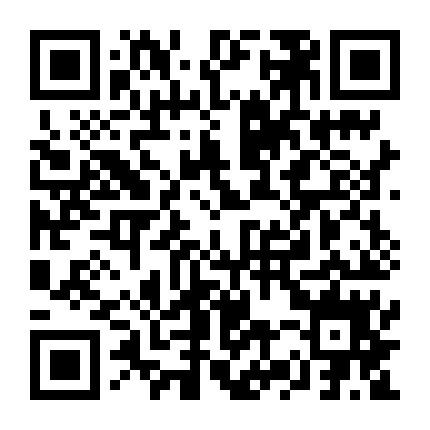 日本大阪-大阪民宿 天下茶屋7分钟一户建