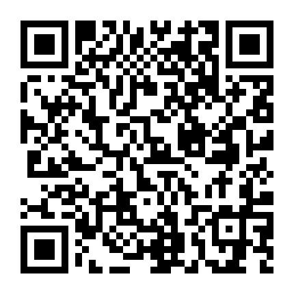 泰国清迈-Burasiri宫廷别墅 - 3%折扣&附赠减免