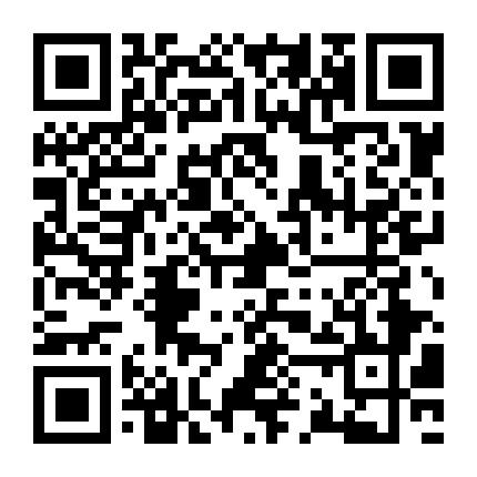 教师圆舞曲有旋律体育投注365网站_365体育投注账号被封_365体育周五提款