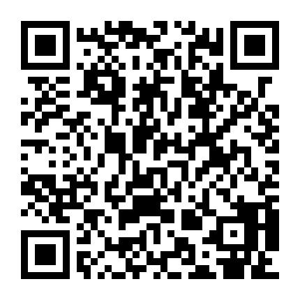 马来西亚新山市-富力公主湾豪华亚博——亚博网