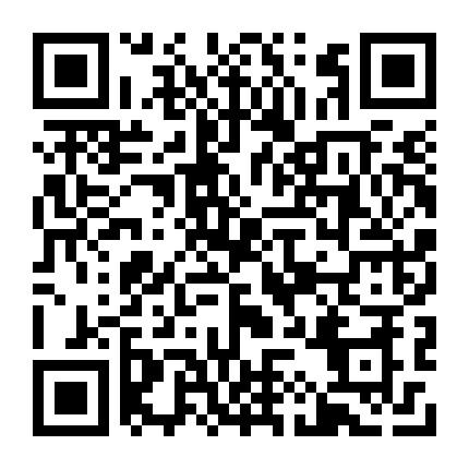 赞比亚-Ibex山联排别墅