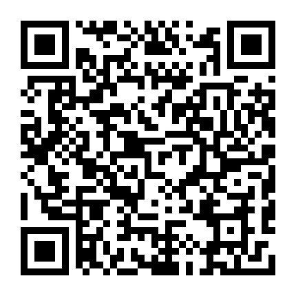 地铁福民站A出口100米物业,小区靓屋出租,二房一厅一卫,免中介,生活便利,闹中取静,紧临香方便港福田口岸,往返香港非常,本人是