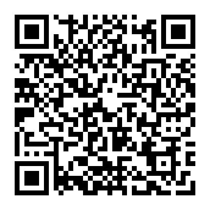 日本大阪-日本大阪本町CBD亚博——亚博网