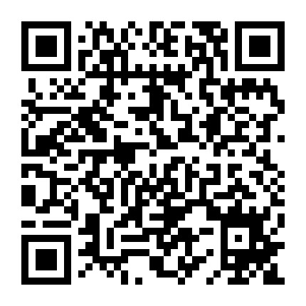 聚银信息技术服务中心