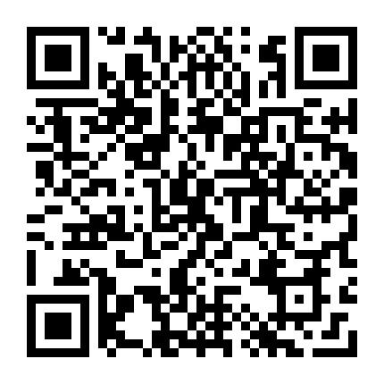 永利集团app手机版