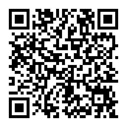 日本大阪-【日本大阪民宿2.7 今里】
