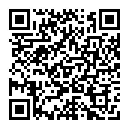 日本大阪-大阪民宿 难波电车直达9分钟