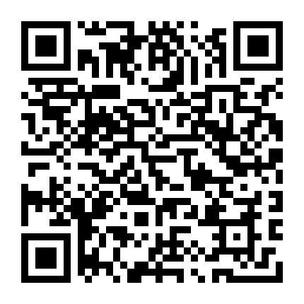 贵州省仁怀市云通网络科技有限公司