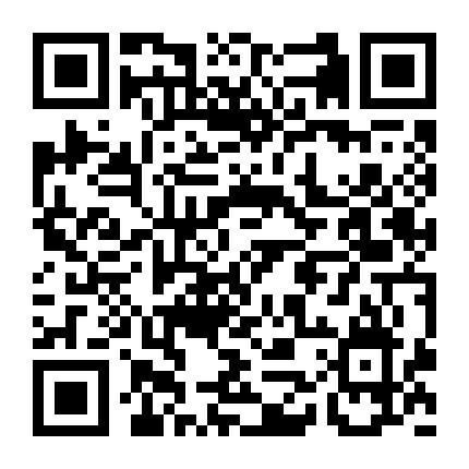 微信扫一扫,关注武汉市武昌区丁字桥幼儿园小助手