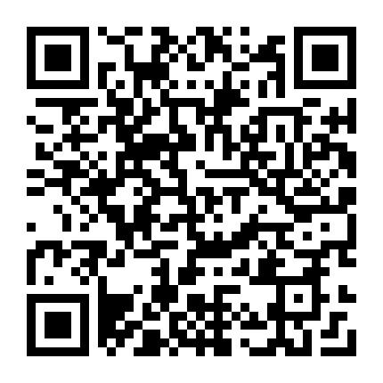 金沙www4136com