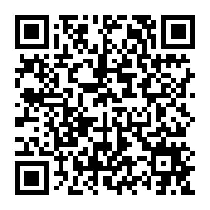 日本宫崎市-「壹栋」宫崎国际大学投资公寓楼