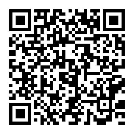 微信登录二维码