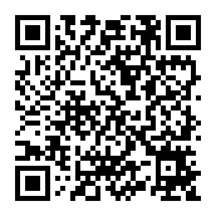 金沙娱城9411com