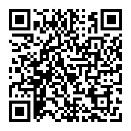 日本京都-「有路VIP」NO.2-京都岚山独栋别院