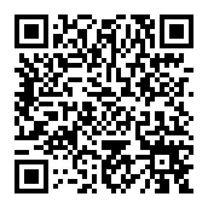 郑州高新区七色花少儿活动中心