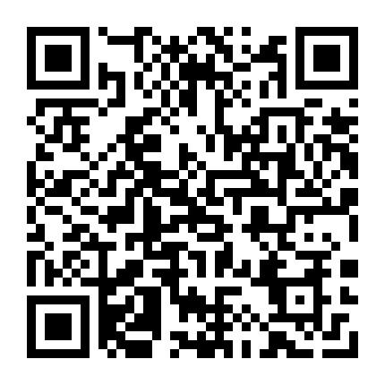 日本大阪-朝日プラザ緑橋2 投资公寓