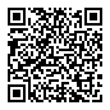 日本北海道-「优小房·NO.237」メゾン・ド・ノール