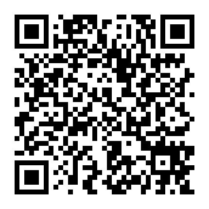 日本-大阪府 大阪市 公寓 | 心斋桥步行范围 车站3分钟